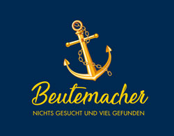 Beutemacher